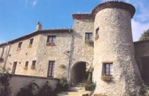 marsicovetere_castello